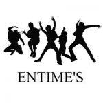 entimes