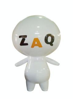 zaq_mini